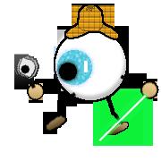 Om medocular
