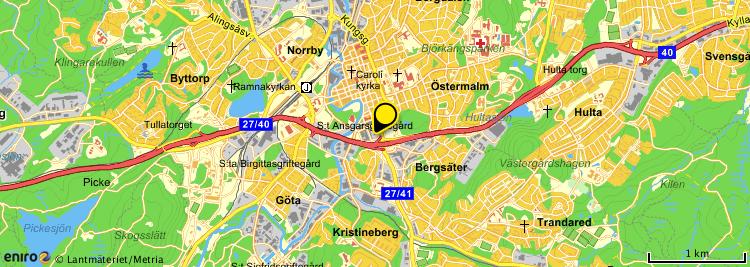 memira Borås