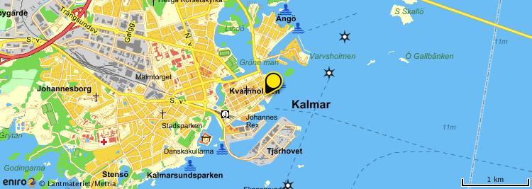 memira Ögonlaser Kalmar