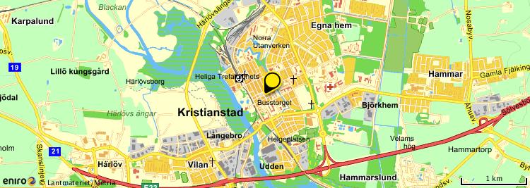 memira Ögonlaser Kristianstad
