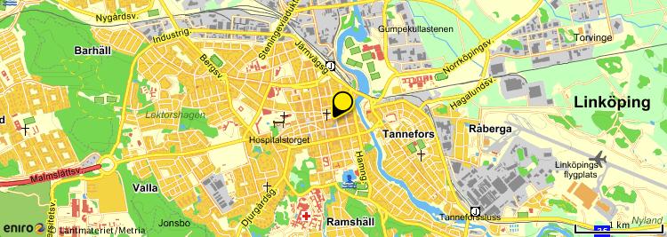 memira ögonlaser Linköping