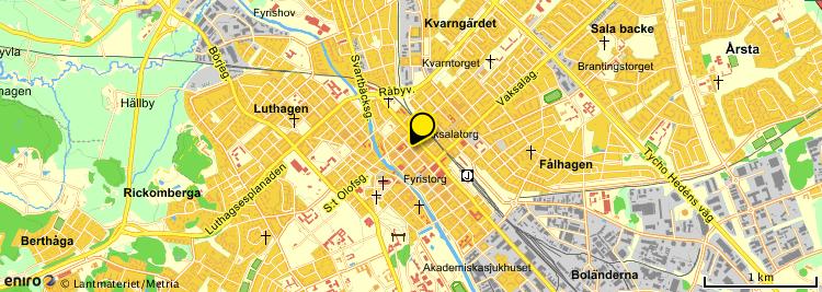memira Ögonlaser Uppsala