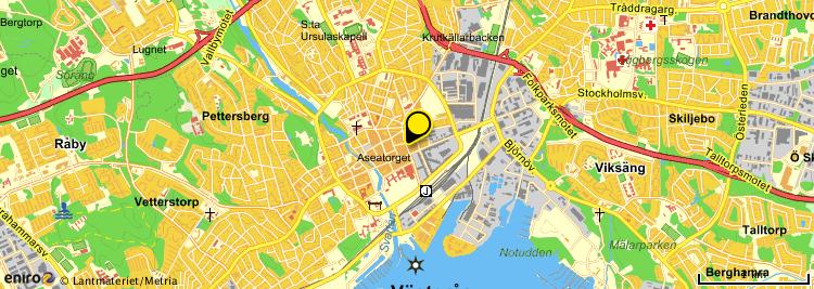 memira ögonlaser Västerås